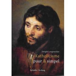 Katholicisme puur & simpel